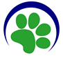 Clinica Veterinaria Spinaceto Icon
